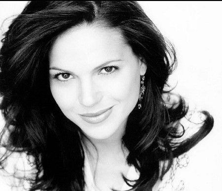 Lana Parrilla / La Méchante Reine - Regina Mills