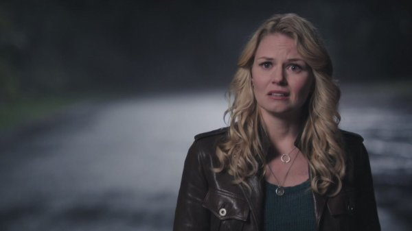 Emma Swan [Petites Anecdotes - Page Wiki Once Upon A Time]