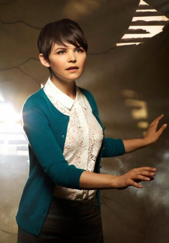 Mary Margaret Blanchard / Ginnifer Goodwin [Page Wiki Once Upon A Time]