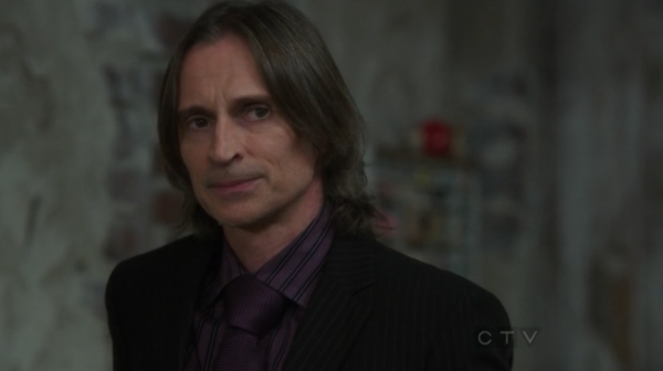Anecdotes Mr Gold [Page Wiki Once Upon A Time]