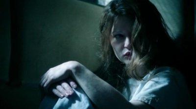 Emilie De Ravin - Belle & Evana French