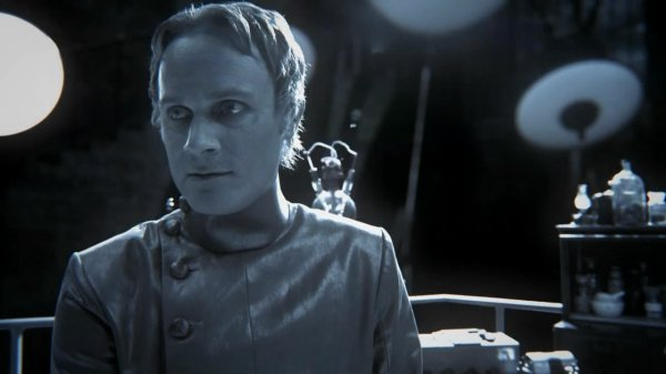 Anecdotes Victor Frankenstein (Dr) [Page Wiki Once Upon A Time]