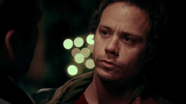 Neal Cassidy / Michael Raymond-James [Page Wiki Once Upon A Time]