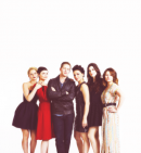 Photo de Once-upon-a-time-forever