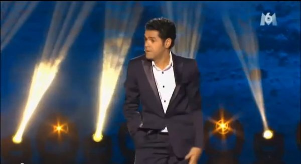 vedeo Jamel  Au Marrakech    www.http://adf.ly/YVn5T.com