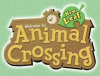 AnimalCrossingNewLeafFan