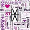 Fashion--French