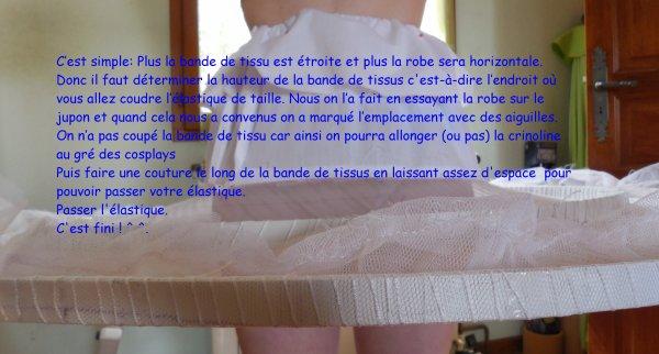 Articles De Seychan Taggés Robe Bienvenue Sous Le