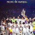 Photo de RMadrid-musicas
