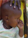 Photo de un-enfant-un-livre
