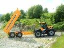 Photo de tracteur-agricultur-95