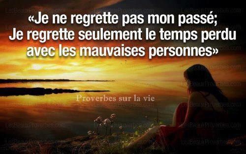 a lire ..............