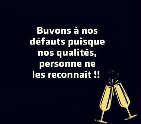oh oui bien vrai !!!!!!
