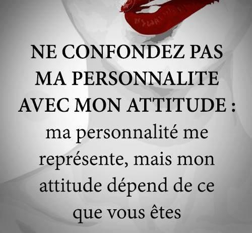 exactement :!!!