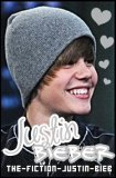 Photo de THE-Fiction-Justin-Bieb
