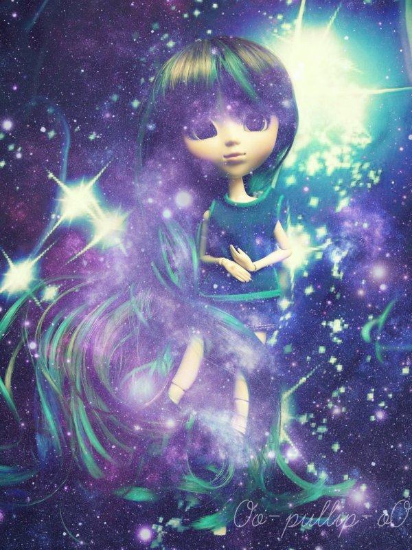 Rukia Galaxy