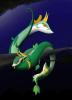 Pokemon-Fic-Ayako