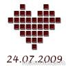 24-072009