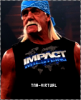 TNA-Virtual