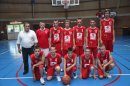 Photo de loic-le-basketteur