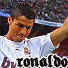 Ronaldox9