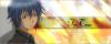 Personnage de ma fiction: Ikuto Tsukiyomi - Monde des Mangas