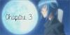 Chapitre 3 : L'enlèvement (version Ikuto)