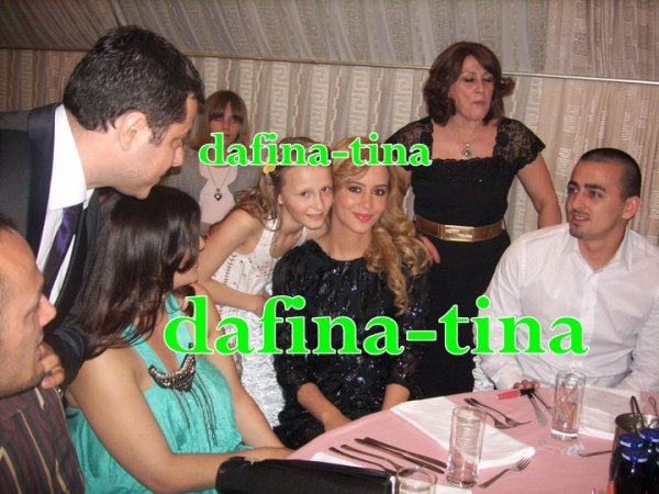 DAFINA 2011 <3<3<3