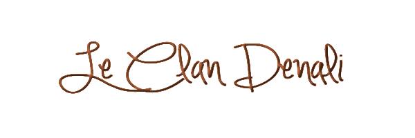 Le Clan Denali