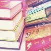 xBookStore