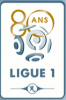 Ligue1-12-13