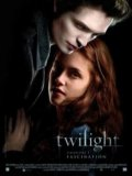 Photo de LOVE-THE-TWILIGHT