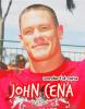 Wonderful-Cena