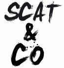 Photo de SCAT-CO