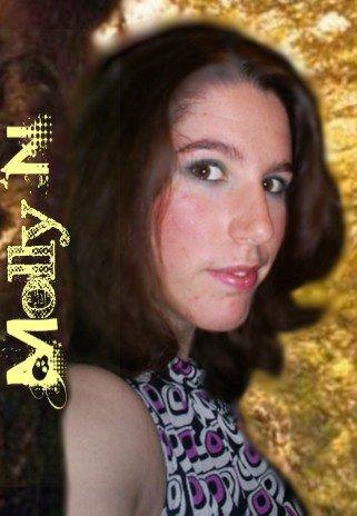 MollyN, musique.