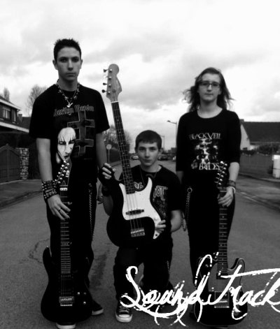 SoundTrack, musique.
