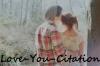 Love-You-Citation
