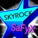 Photo de SaFyX