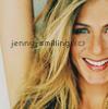 jenny-smiling