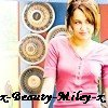 x-Beauty-Miley-x