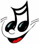 Photo de Blog-Musiques-Celebres