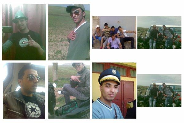 khaled b1 suuuurr