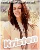 Pretty-Kristen-Stewart
