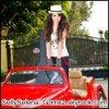 SellySelena-Gomez