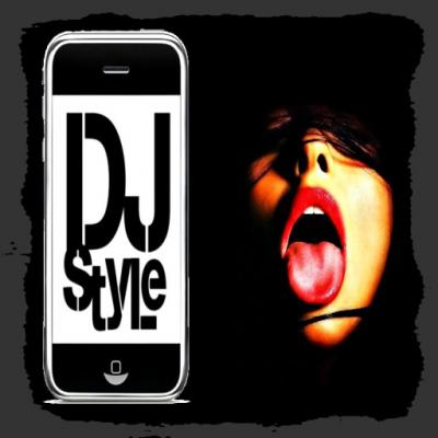 Cray Studio / Show Di Vybz Vol 2 Biento Dispo By D j Style  (2011)