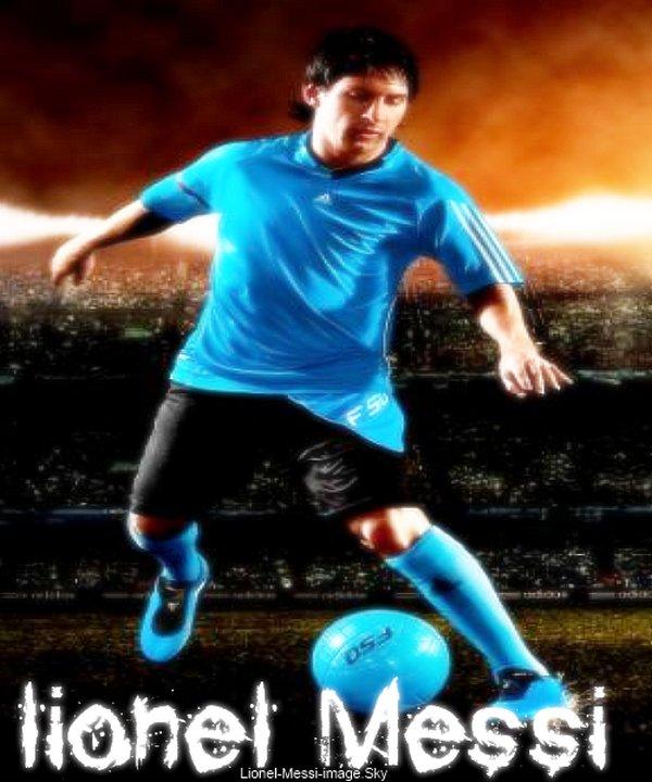 Lionel-Messi-image.Sky