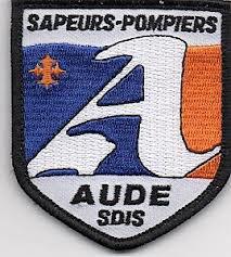 SDIS AUDE