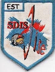 SDIS DU EST
