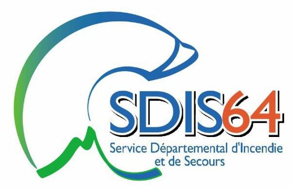 SDIS 64