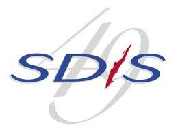 SDIS 49